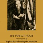 The Perfect Hour: An interview with Margaret Jull Costa and new translations from the Portuguese