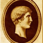 New translations from the Latin: Catullus and Martial