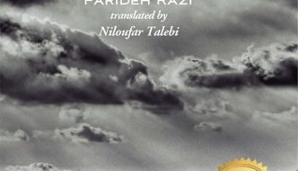 Spotlight on Women in Iranian Literature: Excerpt from the Award-winning Novel Vis & I by Farideh Razi Translated from the Persian by Niloufar Talebi