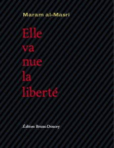 New Translations of French and Spanish Poetry By Hélène Cardona